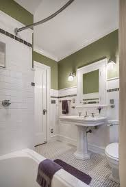 Bathroom Design Chicago Chicago Bathroom Remodeling Contractors 10x10 Kitchen Remodel Cost