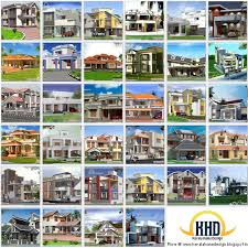 kerala home design 2012 home design ideas of the month january 2012 edition indian home