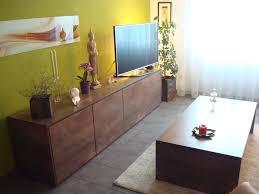 Schlafzimmer Komplett H Fner Möbel Nach Maß Schränke Und Regale Online Planen Schrankwerk De