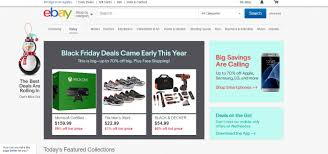 amazon black friday deals web site 10 famous sites like amazon alternatives to amazon com