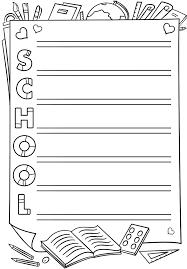 acrostic thanksgiving poem acrostic poem template free printable papercraft templates