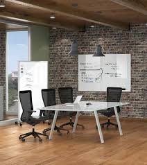 Inexpensive Conference Table Enwork