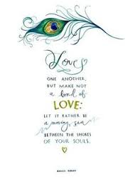 wedding quotes kahlil gibran on marriage from the prophet by khalil gibran my inspirations