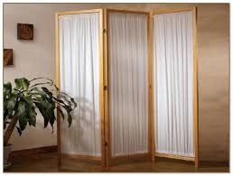 Sliding Panels Room Divider by Panel Room Divider