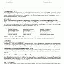 sle resume templates education resume exle academic resume sles jianbochen sle