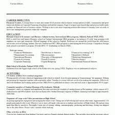 sle resume template education resume exle academic resume sles jianbochen sle