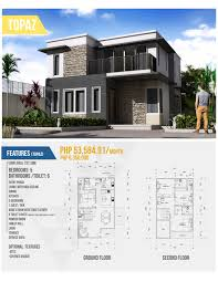 build your modern philippine house designs choosing our house