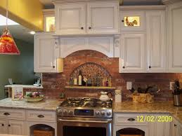 copper backsplash for kitchen faux copper backsplash kraftmaid pantry cabinet dimensions sock