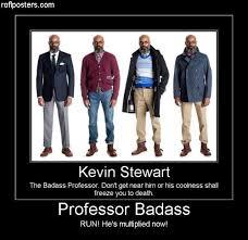 Professor Badass Meme - image 74295 professor badass know your meme