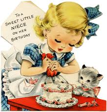 free birthday cards for her happy birthday niece cards lilbibby com