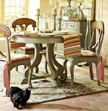 Best Pier Favs Images On Pinterest Pier  Imports Bedroom - Pier one kitchen table