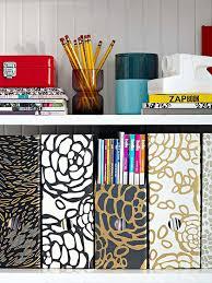 28 new office organization supplies cheap yvotube com