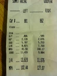 lexus is350 performance chip 2006 lexus is350 sport 1 4 mile trap speeds 0 60 dragtimes com