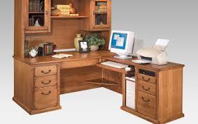 Small Corner Desk Homebase Astounding Illustration Uplift Ergonomics For Standing Desk Best