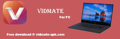 apk free vidmate app 3 38 for android free apk official
