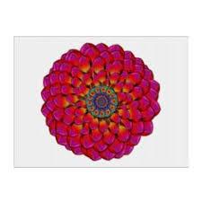 style flower i pinimg com 236x b7 95 f0 b795f0403d5b963cc6f5a51