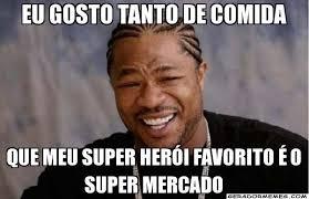 Gordo Meme - i am bat gordo comics portugu礫s amino