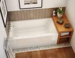 bathtubs idea inspiring 2017 small bathtub dimensions small