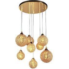 Ikea Light Pendant Ikea Lighting Pendants Diy Ikea Hack Hicks Pendant Light6