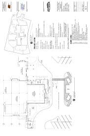 Outback Floor Plans Fastbid 3 Outback Restaurant Tenant Improvement Vancouver Wa