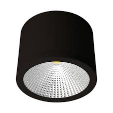 Replacement Glass For Flush Mount Ceiling Light Astonishing Led Ceiling Light 32 With Additional Pendant Light