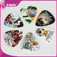 blank guitar picks blank guitar picks suppliers and manufacturers