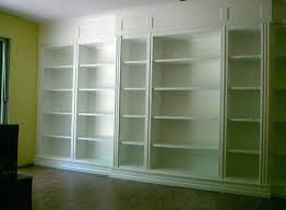 Desk And Bookshelves by Trendy Floor To Ceiling Bookcases With Ladderfloor Bookcase Uk