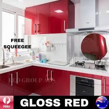 white gloss kitchen cupboard wrap gloss kitchen cupboard doors metallic vinyl wrap