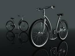 amazon black friday bikes black friday free 3d bike model free run 3 neon pink amazon the