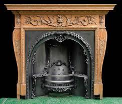 antique fireplace mantels design e2 80 94 new home concepts image