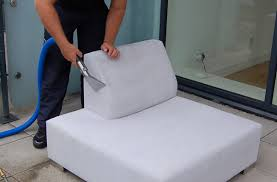 professional upholstery cleaning at affordable prices book now