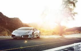 Lamborghini Huracan Drift - lamborghini huracan lp 580 2 set 1 crankandpiston com