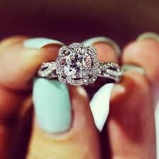 cute unique rings images Wedding rings cute wedding rings astonishing cool wedding band j
