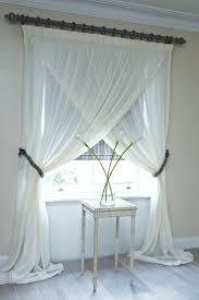 kitchen window dressing ideas window dressing ideas craftmine co