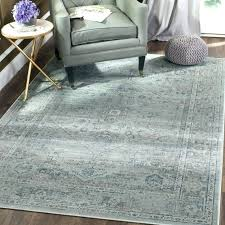 5 By 8 Area Rugs Teal Area Rug 5 8 Animesh Me