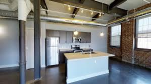 Buffalo Ny Apartments For Rent Ellicott Development by 1285 Main Buffalo Ny Apartment Finder