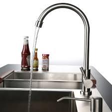 obi wasserhahn küche wasserhahn küche obi demütigend auf dekoideen fur ihr zuhause auch