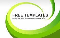 schedule ppt template cpanj info