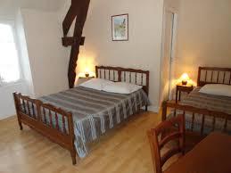 chambres d h es rocamadour chambre d hôtes n 46g2151 maison neuve à rocamadour dans le lot