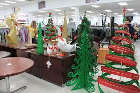 christmas u2013 too cheap blondes