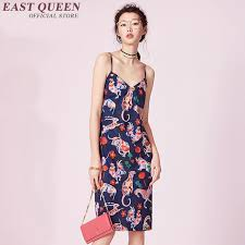 aliexpress com buy new arrival chinese oriental dresses vintage