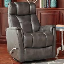 cheers sofa k888m contemporary casual swivel glider recliner