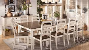 table counter height dining table set favored jofran 262 series