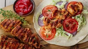 cuisine restaurants top 10 best halal restaurants in