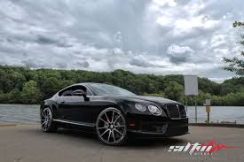 lexus gs430 20 inch wheels 20 inch savini bm12 rims matte black fits audi mercedes bmw