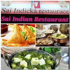 balbir s restaurant menu menu sai indian restaurant praha 9 home prague republic menu