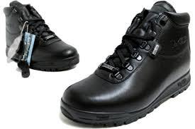 s vasque boots amazon com boys vasque hiking boot sundowner 7066 4 m boots
