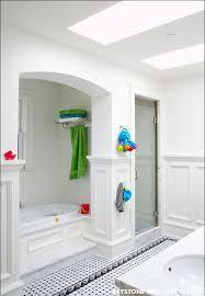 children bathroom ideas 44 best rhode island children s bathrooms ideas images on