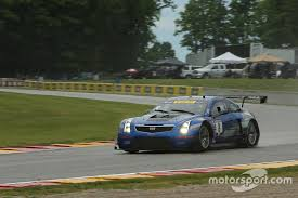 cadillac ats racing 8 cadillac racing cadillac ats vr gt3 michael cooper at road america