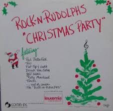 Brenda Lee Rockin Around The Christmas Tree Mp - colo musicians turn z popboprocktiludrop